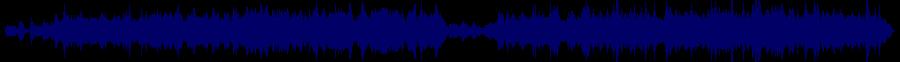 waveform of track #85152