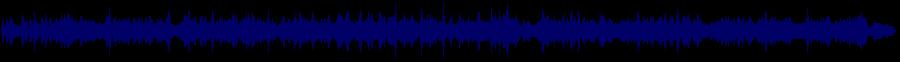 waveform of track #85156