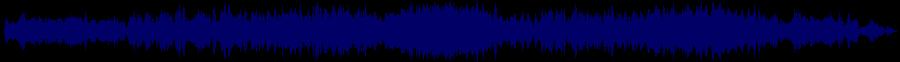 waveform of track #85203