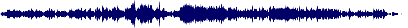 waveform of track #85218