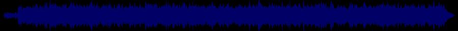 waveform of track #85230