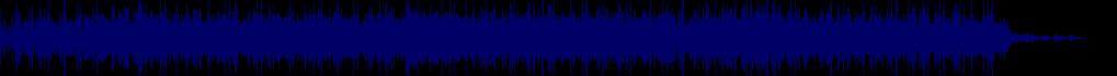 waveform of track #85241