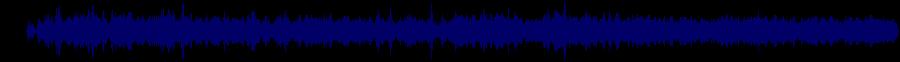waveform of track #85248