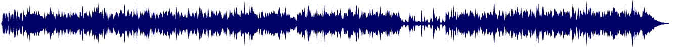 waveform of track #85258