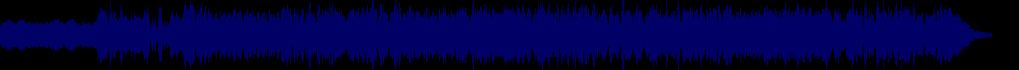 waveform of track #85273