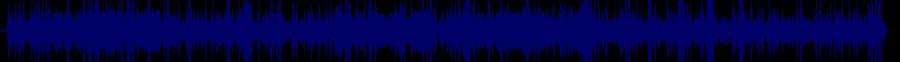 waveform of track #85289