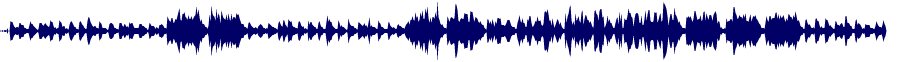 waveform of track #85301