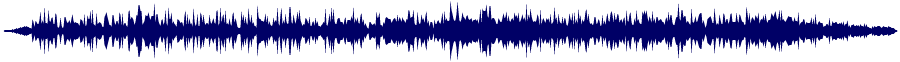waveform of track #85325