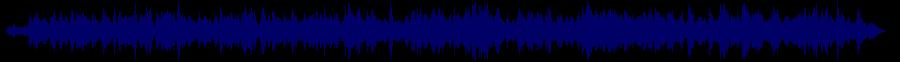 waveform of track #85371