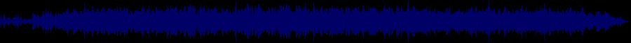 waveform of track #85372