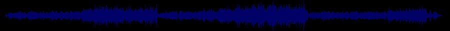 waveform of track #85380