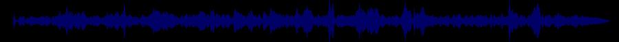waveform of track #85385