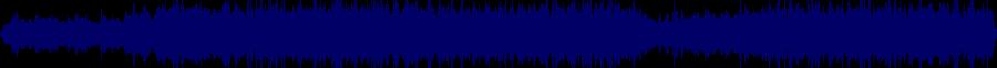 waveform of track #85388