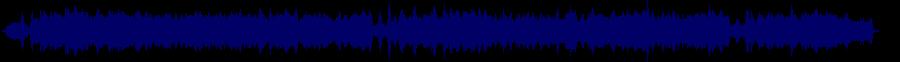 waveform of track #85390