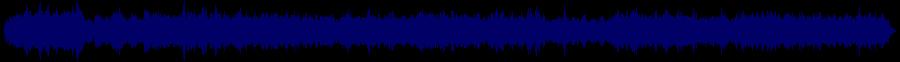 waveform of track #85403