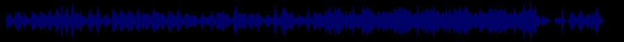 waveform of track #85408