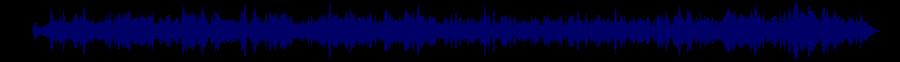 waveform of track #85419