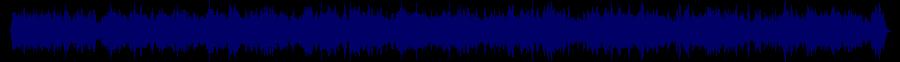 waveform of track #85429