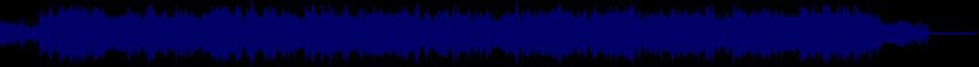 waveform of track #85434