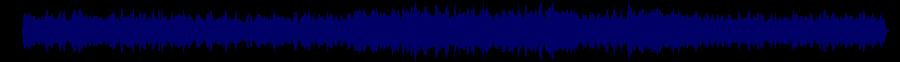 waveform of track #85435