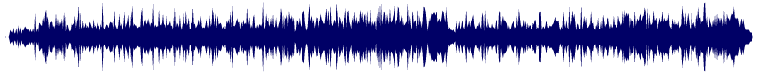 waveform of track #85440