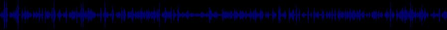 waveform of track #85453