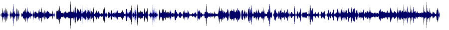 waveform of track #85459