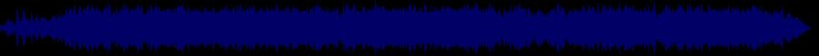 waveform of track #85467