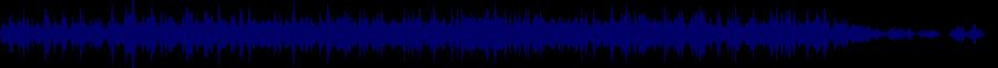 waveform of track #85469