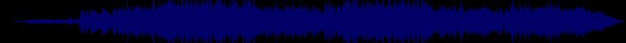 waveform of track #85476