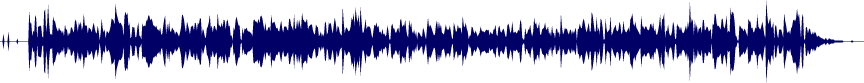 waveform of track #85477