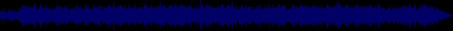 waveform of track #85483