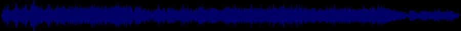 waveform of track #85494