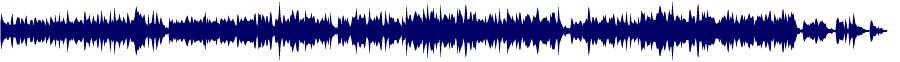 waveform of track #85498