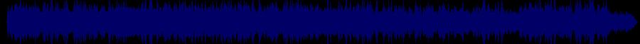 waveform of track #85543
