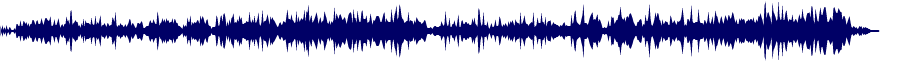 waveform of track #85549