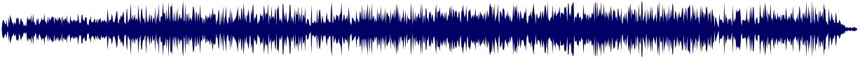 waveform of track #85568