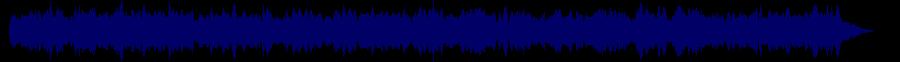 waveform of track #85574