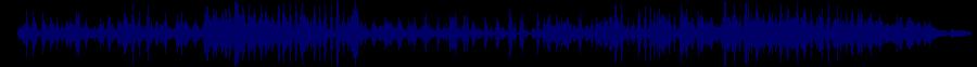 waveform of track #85586