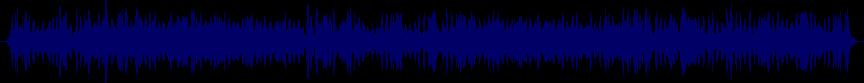 waveform of track #85587