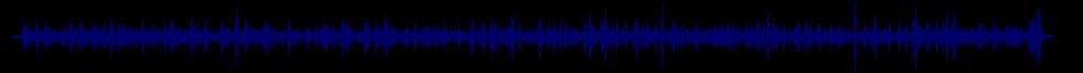 waveform of track #85596