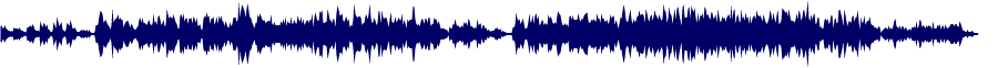 waveform of track #85600