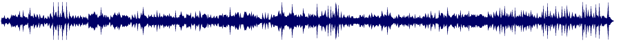 waveform of track #85618