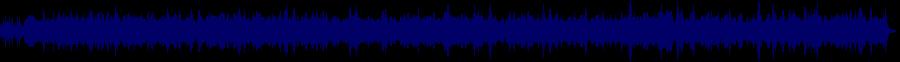 waveform of track #85623
