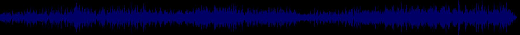 waveform of track #85627