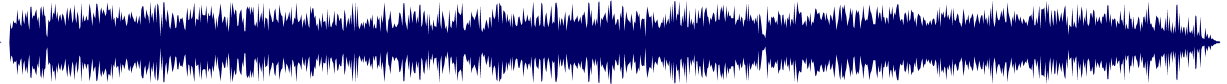 waveform of track #85639