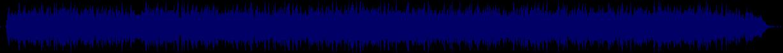 waveform of track #85640