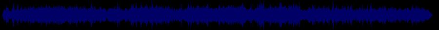 waveform of track #85662