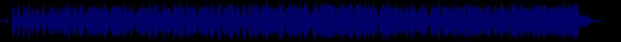 waveform of track #85669