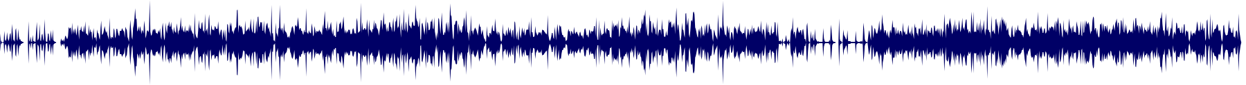waveform of track #85674